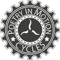 Custom made cycles and wheels. Restoration, repair and maintenance